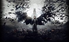 A gallery of Dracula Untold publicity stills and other photos. Featuring Luke Evans, Charles Dance, Gary Shore, Sarah Gadon and others. Dracula Untold, Vampire Dracula, Gothic Vampire, Dominic Cooper, Sherlock, Luke Evans, Sarah Gadon, New Movies, Movies Online
