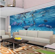 tolles dekopanel wohnzimmer erfassung bild oder baefdbeeefdc d wallpaper bedroom murals