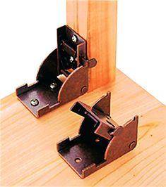 Woodworking Bench, Woodworking Shop, Woodworking Classes, Woodworking Equipment, Popular Woodworking, Youtube Woodworking, Woodworking Workshop, Woodworking Crafts, Woodworking Techniques