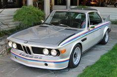 1974 BMW 3.0, Scotts Valley, CA, USA - JamesEdition