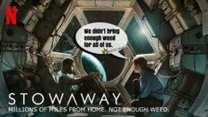 Funny Weed Memes, Funny Movie Memes, 420 Memes, Weed Humor, Enough Is Enough, Bring It On, Movies, Films, Film