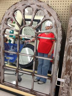 Bathroom Mirrors Hobby Lobby i looove mirrors! @ hobby lobby | home is wherever we are