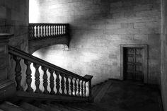 Alhambra Part 3