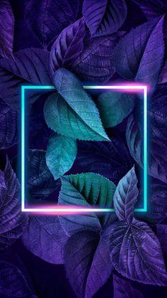Iphone Wallpaper Lights, Iphone Wallpaper Photos, Neon Light Wallpaper, Colourful Wallpaper Iphone, Handy Wallpaper, Hd Phone Wallpapers, Phone Wallpaper Design, Retro Wallpaper, Pretty Wallpapers