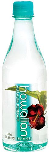 FineWaters represents the Fine Water category, educating the consumers, media and F&B professionals about water not just being water Spring Water Bottle, Fiji Water Bottle, Water Bottles, Agua Mineral, Mineral Water, Bottled Water, Drinking Water, Bottle Images, Minerals