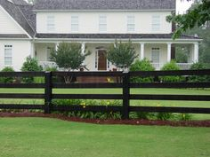 Quality Wood Fence Installation in Atlanta | Chamblee Fence | Chamblee Fence