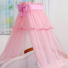 Baby Crib Bedding, Baby Bassinet, Baby Diy Projects, Kids Bedroom Designs, Fairy Garden Accessories, Little Princess, Dress Me Up, Baby Names, Baby Room