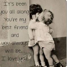8 Best My Friends Images Friend Friendship Friendship Images