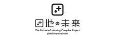 KASHIWA SATO - THE FUTURE OF HOUSING COMPLEX PROJECT