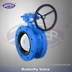 Hyper Valves have years of experience of manufacturing the Butterfly Valve as per various requirements of different industries. Butterfly Valve, Life Cycles, Lost, Closure, Instagram, Pipes