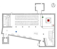 Architecture, Modern, Anna, Floor Plans, Inspiration, Spaces, Black, Arquitetura, Biblical Inspiration