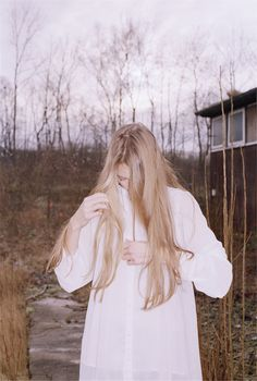 Dreamy imagery by Heiner Luepke | iGNANT.de