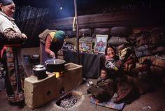 ТИБЕТ-10522, 1999, Кхам
