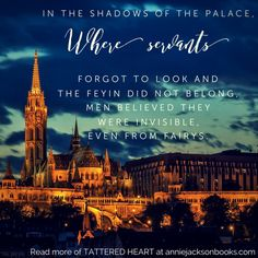 In the shadows of the palace, where servants forgot to look and the Feyin did not belong, men believed they were invisible even from fairys. Ya Books, Books To Read, Sleeping Beauty Fairy Tale, Reading Post, Graphic Quotes, Books For Teens, Retelling, Book Quotes, Book Worms