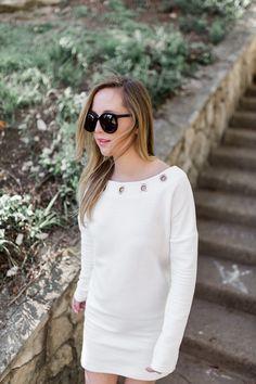 Miami Fashion Blogger Outfit Inspiration