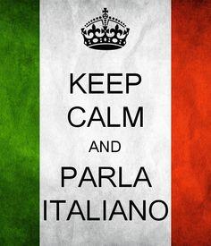 italiano - Pesquisa Google