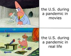 Really Funny Memes, Stupid Funny Memes, Funny Relatable Memes, Fuuny Memes, Very Funny Pics, Funny Stuff, Random Stuff, Life Memes, Hilarious Memes