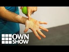 Nezvyčajný trik, ktorý uľaví od bolesti krku a ramena do 2 minút!