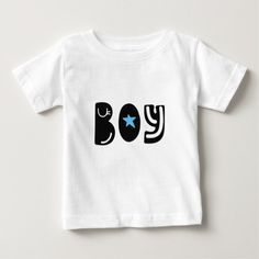 baby T-Shirt - baby gifts child new born gift idea diy cyo special unique design Cute Boys, Cute Babies, Good Night Baby, Lilac Grey, Small Gift Bags, Seating Chart Wedding, Stylish Baby, Baby Shirts, Newborn Gifts