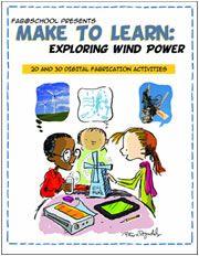 Eduteka - Libros interactivos, otro avance de los libros digitales
