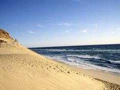 cape cod national sea shore | National Seashore, Cape Cod, MA Fotoprint