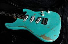 Vos photos d'ampli... (page 871) - Ampli et préampli guitare
