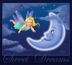 Felicez sueños