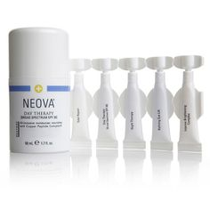 Neova® Day Therapy SPF 30 with Daily Dose Pack