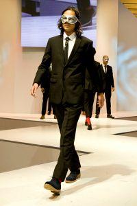 Moda Fashion Show 2013