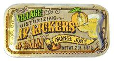 Vintage_LipLicker_Orange.jpg (500×268)