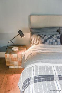 Comforters, Blanket, Lifestyle, Furniture, Home Decor, Blog, Decoration, Creature Comforts, Decor