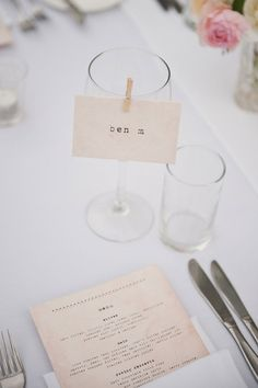 Wedding place cards - Australia Wedding from Studio Impressions Photography – Wedding place cards Menu Wedding, Wedding Reception Seating, Wedding Places, Wedding Stationary, Wedding Planning, Rustic Wedding, Wedding Ceremony, Event Planning, Table Wedding