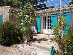 House 15 km from Aix-en-Provence with... - HomeAway Aix-En-Provence