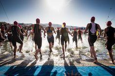 10 beneficios, natación, nadar, salud y vida