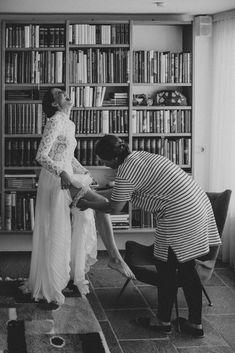 Stephi & Manu — Stefanie Fiegl   photography & arts Art Photography, In This Moment, Newborns, Wedding, Fine Art Photography, Artistic Photography