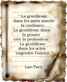 Journal d'art Québec: Citations from February 2017 - Beauty World Favorite Quotes, Best Quotes, Love Quotes, Inspirational Quotes, Positive Life, Positive Attitude, Positive Quotes, Quote Citation, French Quotes