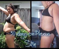 Real people real results! This could be YOU!! Want to start making changes in your life? Don't wait .. Start today!! For more information message me email me at pinkdrinkrevolution@yahoo.com visit http://ift.tt/1mNv0N7 or http://ift.tt/1PYcv7U.  #pinkdrinkthatshrinks #plexus #plexusslim #healthy #wellness #weightloss #natural #transformation #glutenfree #gmofree #plussize #weightlossjourney #diabetic #bbw #type2diabetes #diabetes #probiotics #sahm #plexusfreedom #goals #success…