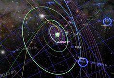 Carter Emmart: A 3D atlas of the universe | TED Talk | TED.com