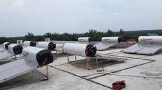 Layanan service solahart daerah kuningan jakarta cabang teknisi jakarta selatan CV.SURYA MANDIRI TEKNIK siap melayani service maintenance berkala untuk alat pemanas air Solar Water Heater (SOLAHART-HANDAL) anda. Layanan jasa service solahart,handal,wika swh.edward,Info Lebih Lanjut Hubungi Kami Segera. Jl.Radin Inten II No.53 Duren Sawit Jakarta 13440 (Kantor Pusat) Tlp : 021-98451163 Fax : 021-50256412 Hot Line 24 H : 082213331122 / 0818201336 Website : www.servicesolahart.co
