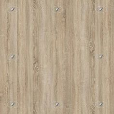 Textures Texture seamless | Sonoma light oak raw wood texture seamless 21055 | Textures - ARCHITECTURE - WOOD - Raw wood | Sketchuptexture