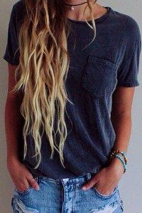 Mode Outfits, Casual Outfits, Fashion Outfits, Fashion Clothes, Casual Clothes, Style Feminin, Corte Y Color, Cute Summer Outfits, Casual Summer