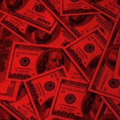 Money spell large money lottery Spell casting for money Good luck spell casting Wealth Prosperity Casting spells