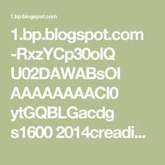 1.bp.blogspot.com -RxzYCp30olQ U02DAWABsOI AAAAAAAACI0 ytGQBLGacdg s1600 2014creadienstag%237.jpg