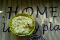 Baby Food Recipes, Mashed Potatoes, Ethnic Recipes, Recipes For Baby Food, Whipped Potatoes, Smash Potatoes