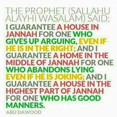 PROPHET MUHAMMAD                                                                                                                                                                                 More