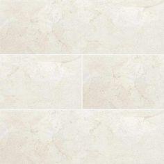 Sussex Stone 900 x 300mm XL Blanco RTSS93P image 2