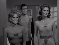 "Image result for Twilight Zone ""Looks just like me"""