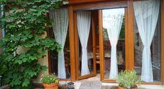 Le Pressoir, Fontaine-lès-dijon   Online buchen   Bed & Breakfast Europe
