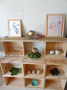 89 meilleures images du tableau caisses de vin en 2019. Black Bedroom Furniture Sets. Home Design Ideas