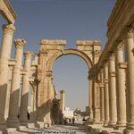 Syria Country Information Countries Around The World, Around The Worlds, Syria Country, Country Information, Business Visa, Palmyra, Aleppo, Tour Operator, Mediterranean Sea